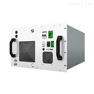 EL 2.1赫尔纳-供应意大利enapte氢气发生器