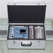 六级撞击式空气微生物采样器