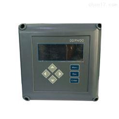 DCT-8600B水质监测在线溶解氧仪