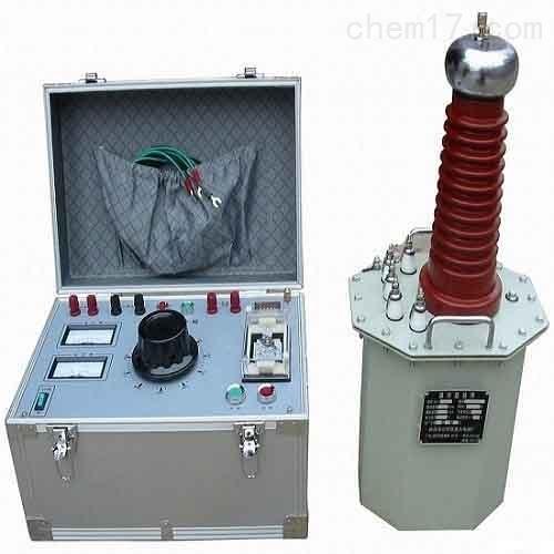 高效熔喷布高压静电发生器报价