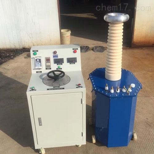 高品质静电驻极发生器厂家推荐
