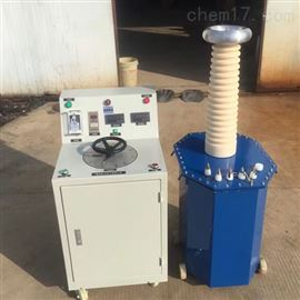 高品質靜電駐極發生器廠家推薦