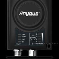 Anybus通信网关AWB3010期货