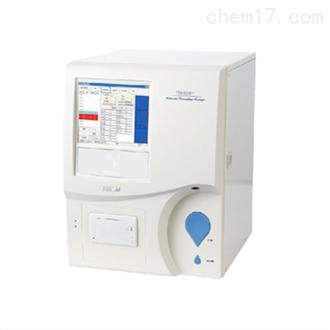 血球分析仪特康TEK5000P