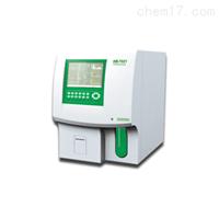 全自动血细胞分析仪英诺华三分类