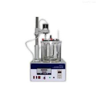 HSY-8022润滑油抗乳化性能试验器