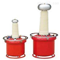 GY1009充气式高压试验变压器报告