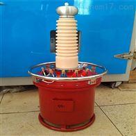 GY1009智能充气式高压测试仪