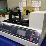 CSI-113五指刮擦测试仪 -百格十字试验仪