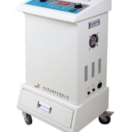 超短波电疗机