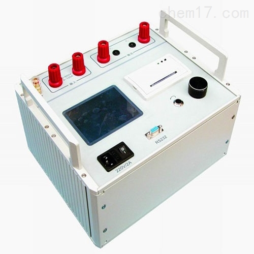 二三四五级承装修设备资质发电机价格