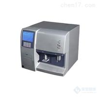 血细胞分析仪宝灵曼BM21B