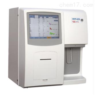 HF-3800全自动血细胞分析仪海力孚