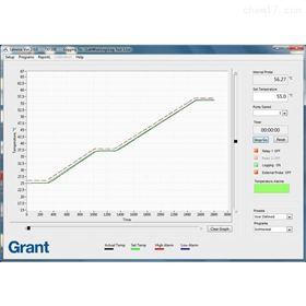 Labwise™实验室控制和分析软件-环境监测系统