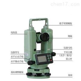 三四五级承装修设备资质经纬仪价格