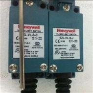 C6097A1004美國霍尼韋爾honeywell開關傳感器全國經銷