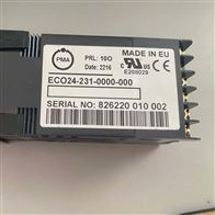 ECO24-213-0000-000PMA ECO24温控器PMA过程控制器PMA恒温器