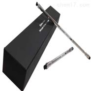 Shim-pack GIST C18高惰性色谱柱