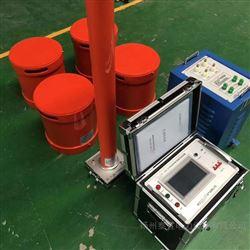 油浸式工频耐压试验装置扬州制造商