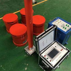 变频高压介质损耗测试仪厂家推荐