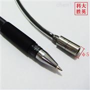 微型数字压力传感器