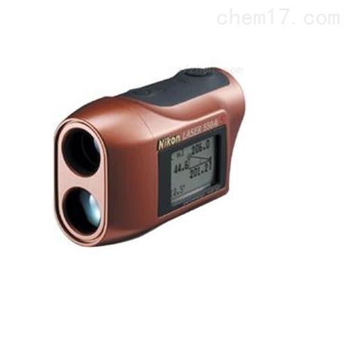 五级承修设备资质激光测距仪价格