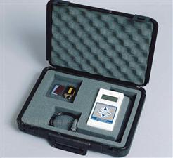 DCFN-3000EZ-E涂层/涂膜/镀层测厚仪