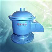 呼吸阀RGFQ-01