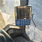 全國上門安裝礦山煤場各型號鏟車加裝電子秤