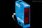 德國SICK西克傳感器原理與結構