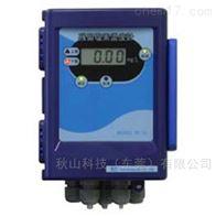IR-10-35-22日本technoecho清洁水余氯浓度计小流量