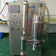 南京低温喷雾干燥机CY-6000Y可做实验