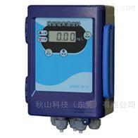 IR-10-43HT-22BHT日本technoecho用于高温水的余氯计