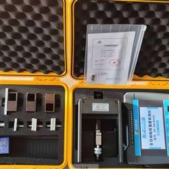 ZP-ZDLB10S全自动粘结强度检测仪(电动拉拔仪)