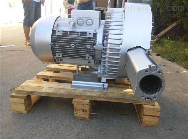 优质高压旋涡风机供应商