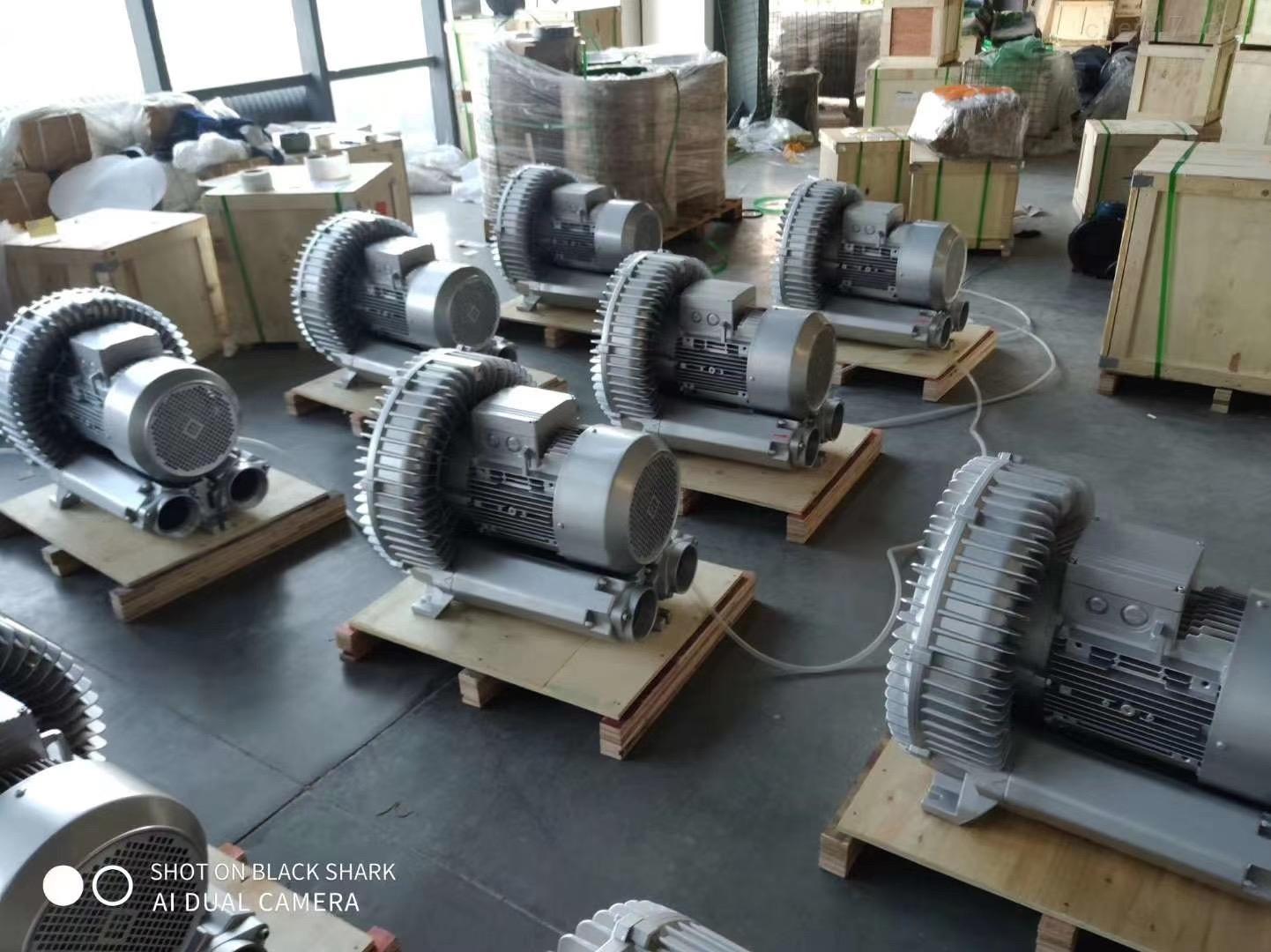 高压力旋涡气泵厂家