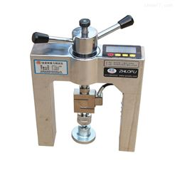 ZPTJ-10S型碳纤维粘结强度检测仪