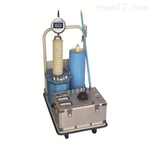 高效油浸式试验变压器专业定制