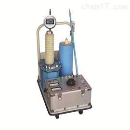 高效油浸式試驗變壓器專業定制