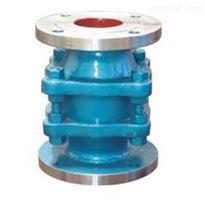 RZGB-1波纹石油储罐阻火器