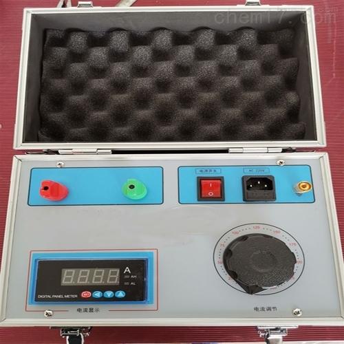 高品质小电流发生器热销