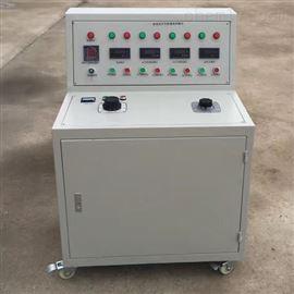 優質高低壓開關柜通電試驗臺廠家推薦