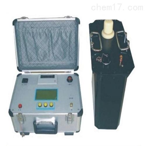 高效超低频高压发生器正品低价