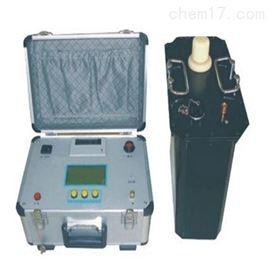 高效超低頻高壓發生器正品低價