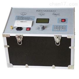 高标准抗干扰介质损耗测试仪做工精良