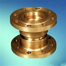 Y43X-10T全銅比例式減壓閥*