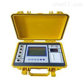 三相电容电感测试仪制造商