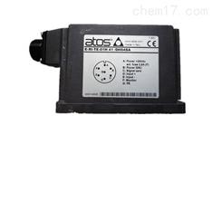 LFK-3060-103检测光电传感器Contrinex直销