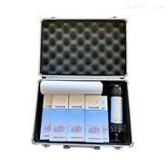 卫健委项目 便捷式检测仪 气体检测管