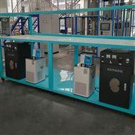 光化学反应仪发生器